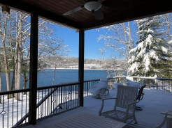 2017 Dec_Lake House Snow_0024