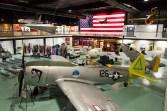 Eglin AFB_Air Force Armament Museum-9095