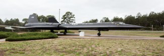 Eglin AFB_Air Force Armament Museum-9096