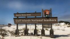 Gulf Islands National Seashore_8045