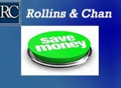 DC DUI Lawyers   DC Criminal Lawyers   Rollins and Chan Law Firm
