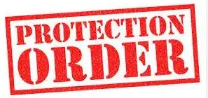 Civil Protection Order DC