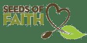 seeds_of_faith
