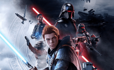 EA Play Live Announced For June, Will Include World Premieres