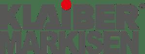 Logo von Klaiber Markisen