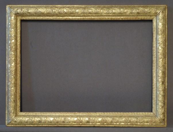 paper-frame