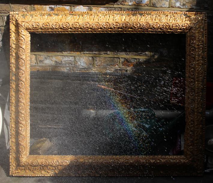 Washing-frame.jpg