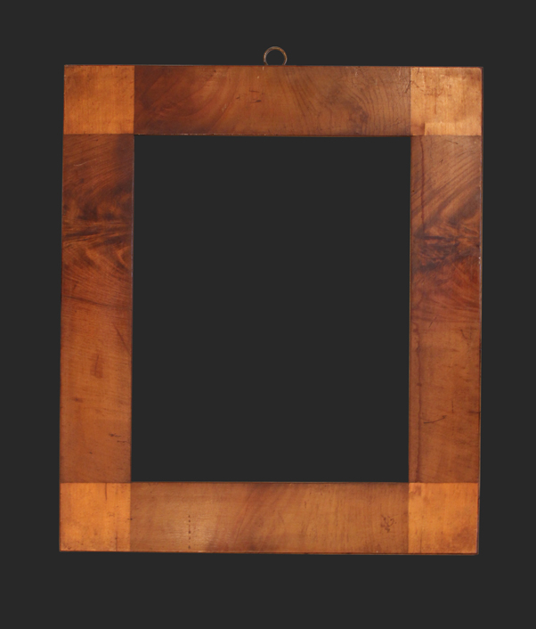 corner-frame