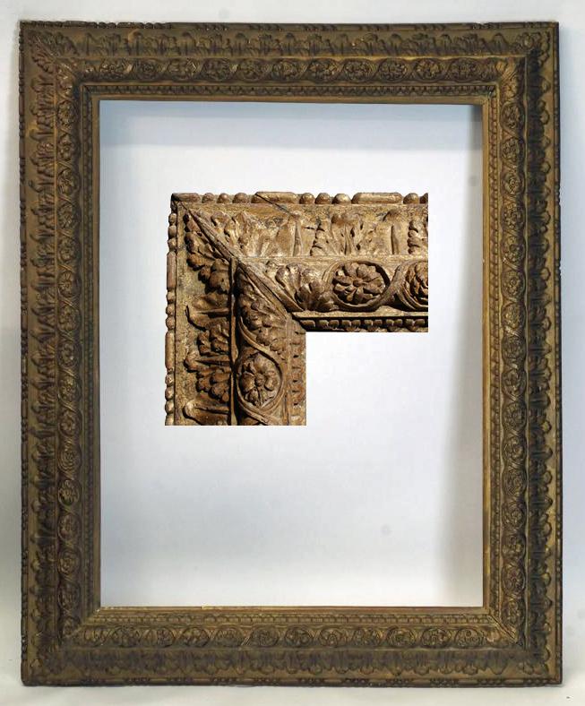 Auction-catalogue-a.jpg