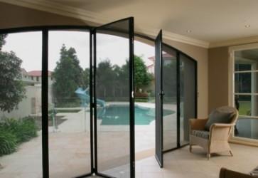 patio enclosures clearwater fl rollshield