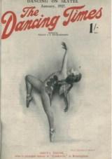 greta-fayne-dancing-times