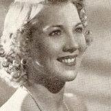 Greta Fayne