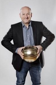 Andreas Joneck