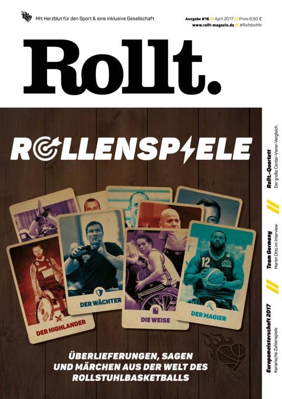 Rollt-16-Cover-klein