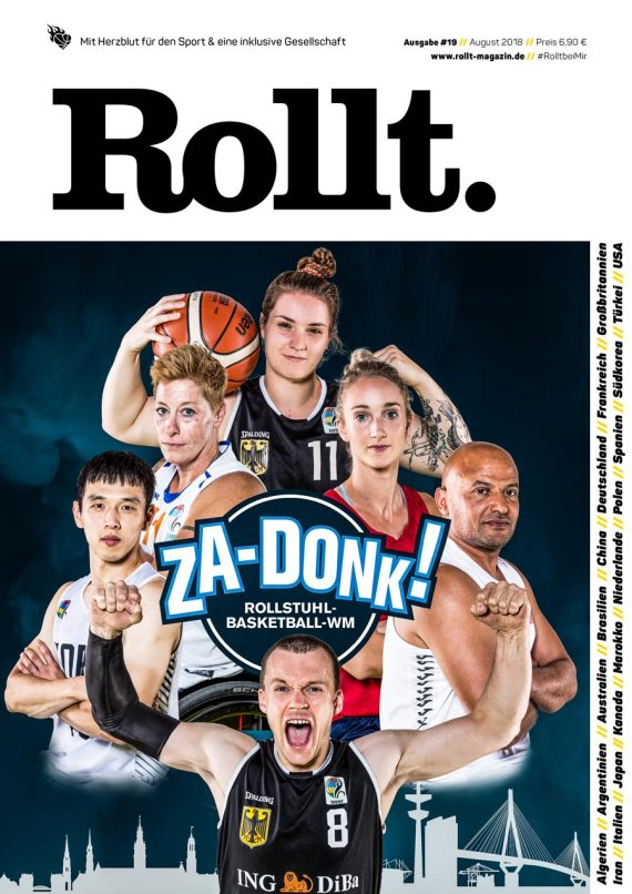 rollt19-Cover
