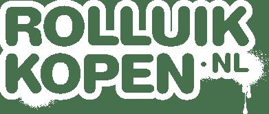 rolluikkopen-logo-wit
