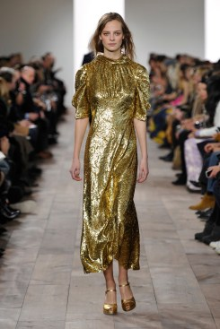fall15_mk_runway_look_38