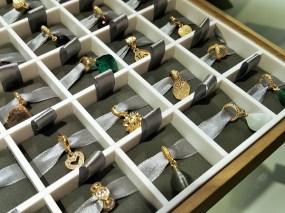 JLo Charms 2 - Endless Jewellery