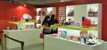 Toys Store - HKGA