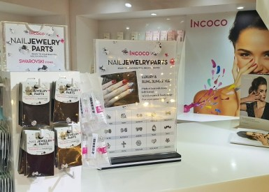 CocoZ.Kr (Incoco)