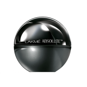 Lakme Absolute-mousse