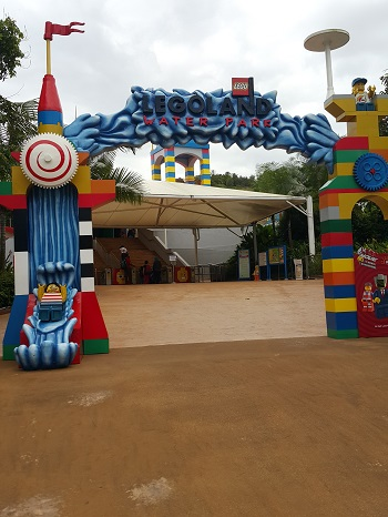 Legoland 31