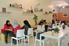 the-nai-cafe-2