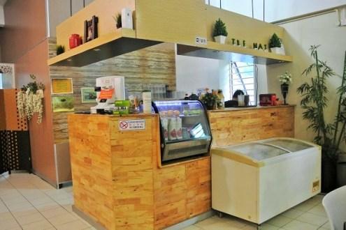 the-nai-cafe-3
