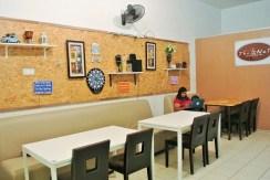 the-nai-cafe-4