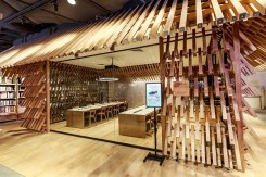 isetan-the-japan-store-2