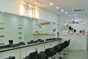 todays-hairstudio-12