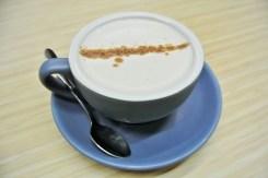 Chai Latte – RM10