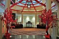 Sheraton Imperial Kuala Lumpur 3