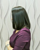 After - Side Look