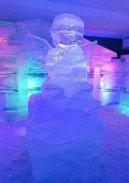 Icity Snow Walk 13