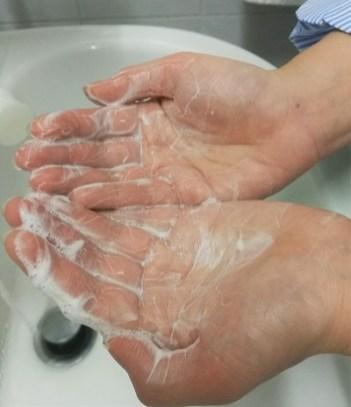 Kose Cosmeport Skincare 10