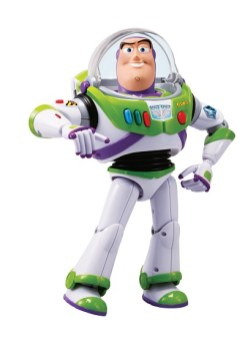 """Toy Story 4 Life TOYS""""R""""US 4"""