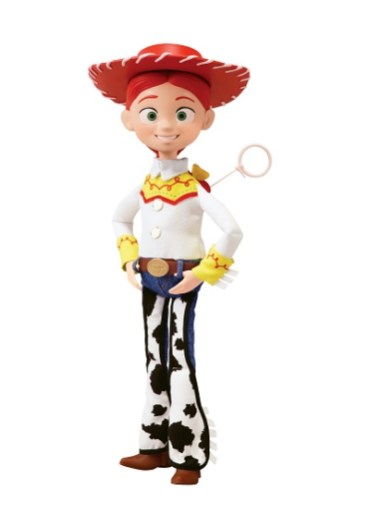 """Toy Story 4 TOYS""""R""""US 5"""