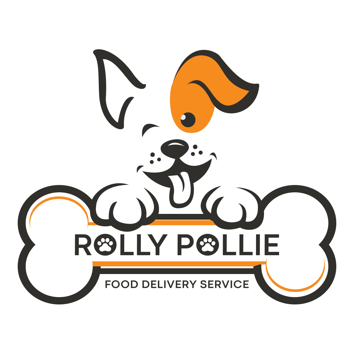Rolly Pollie