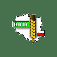 krir logo przezroczyste