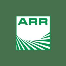 logo_arr