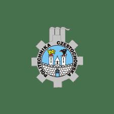 logo_pcz