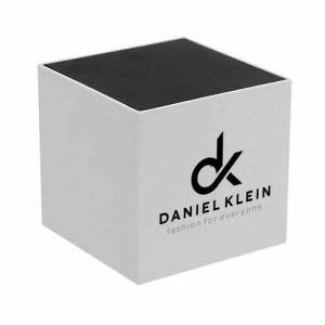 daniel-klein-box