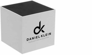 daniel-klein-box2