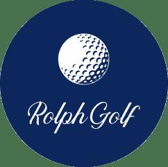 RolphGolf