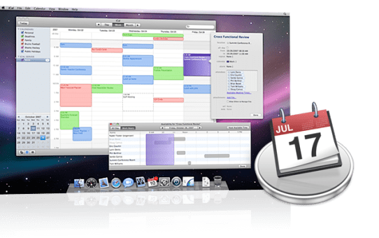 ical-calendarios-de-apple