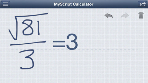 my-script-calculator