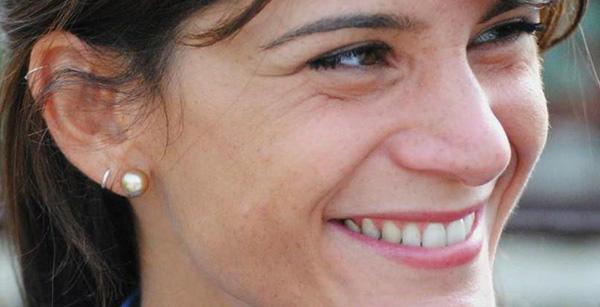 """Sondaggio Campidoglio, di Biase (PD): """"Finita la luna di miele, Raggi al Capolinea"""""""
