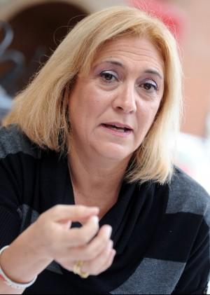 Incidenti, muore il figlio di Donatella Papi la donna che ha sposato il 'mostro del Cicero'
