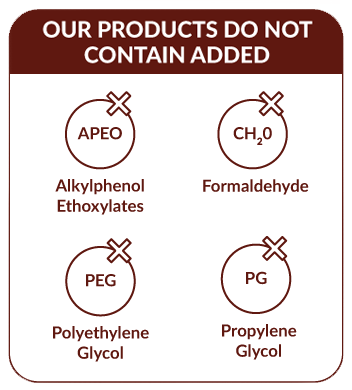 our-products-do-not-contain-added1